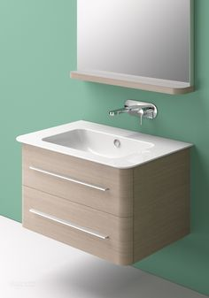 Elegant SERIE ZERO De Catalano. #design #catalano #lavabos #inardi | CATALANO |  Pinterest | Modern