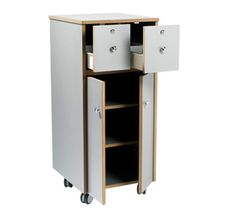 Best 30 Best Medical Bedside Tables Images Bedside Cabinet Bedside Cabinet 400 x 300