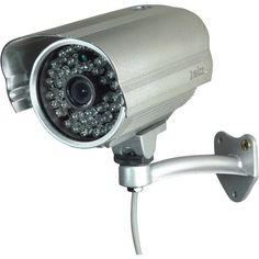 Special Offers - 700TVL IR Outdoor Security Camera Built-in 1/3 SONY Effio CCD Weatherproof Day Night Vision 3.6mm Wide View Angle Lens CCTV Camera for DVR Home Surveillance System with Bonus Power Supply - In stock & Free Shipping. You can save more money! Check It (June 10 2016 at 09:12PM)…