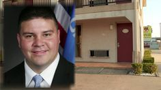 MOORE, Okla. - Oklahoma State Senator Ralph Shortey was charged with engaging in child prostitution Thursday.  Cleveland County District Attorney Greg Mashburn filed three felony charges against Shortey, including engaging in child prostitution, engaging in prostitution within 1,000 feet of a church, and transporting a minor for prostitution.