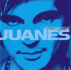 By far my favorite Juanes cd, on my top 5 of my all time fav discs