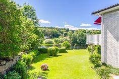 Diese luxuriöse Villa mit Seegrundstück in Blekinge steht jetzt zu Vermietung!