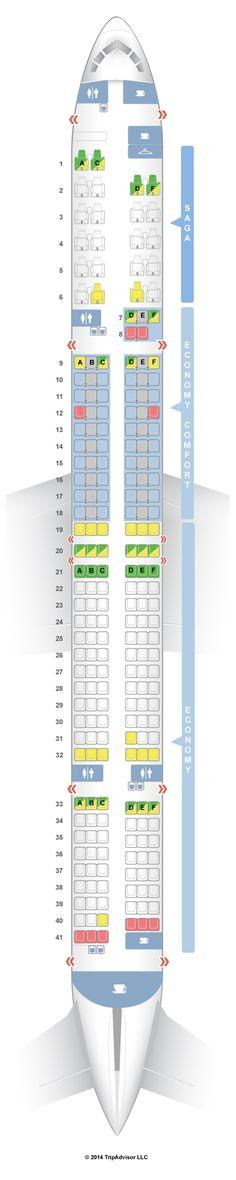 Original Icelandair Boeing 757 200 Seating - queen bed size on seatguru boeing 788 seat map, pan am seat map, privatair seat map, bulgarian air seat map, dragonair seat map, gulf air seat map, aircraft 76w seat map, air macau seat map, atlas air seat map, iran air seat map, saudia seat map, air tahiti seat map, xl airways france seat map, easyjet seat map, airline seat map, red wings seat map, first air seat map, air asia seat map, airberlin seat map, air india 777-300er seat map,