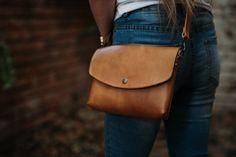 handbag-13-of-35.jpg (1620×1080)
