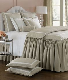 Drop Cloth Bedspreads Pinterest Google Search Projects To Try Pinterest Bedspread