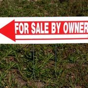 How to Handle Closing Paperwork on a For Sale by Owner Sale | eHow