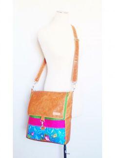 Brynnda {spring floral 952} | Better Life Bags Better Life Bags, Spring, Floral, Fashion, Moda, Fashion Styles, Flowers, Fashion Illustrations, Flower