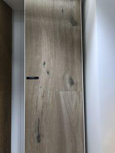 Door Handles, Decor, Home Decor, Doors