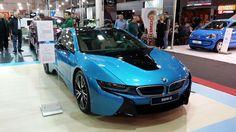 BMW i8 Bmw I8, Vehicles, Cars, Autos, Car, Car, Automobile, Vehicle, Trucks