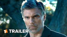 The Virtuoso Trailer #1 (2021)   Movieclips Trailers New Movies Coming Soon, Hollywood Trailer, Anson Mount, Abbie Cornish, Anthony Hopkins, Dvd Blu Ray, Popular Movies, Executive Producer, Movie Trailers