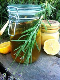 Pickles, Cucumber, Carrots, Mason Jars, Vogue, Canning, Vegetables, Tableware, Liqueurs