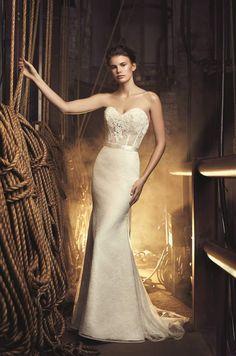 c1f84d5e8ba 47 Best Mikaella Bridal images