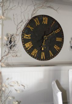 Debra Hall Lifestyle: French at Home