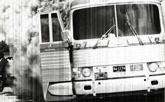 From May 6 - forty college students joined original Freedom Riders in retracing the 1961 Rides. Students had to ask the question: Would you get on the bus? Divorce Attorney, Accident Attorney, Injury Attorney, History Teachers, Us History, Freedom Riders, Civil Rights Activists, Criminal Defense, Bus Station