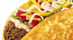 Say it isn't so! Taco Bell ends 100-point Blazer game free chalupa!