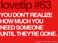 ImageFind images and videos about girl, love and boy on We Heart It - the app to get lost in what you love. Say What You Mean, You Dont Say, Lessons Learned, Life Lessons, Love Tips, Need Someone, Make Sense, Happy Thoughts, Just Love