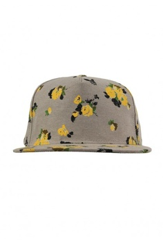f2dba2be033 Obey Clothing Meadow Lark II Hat - Oatmeal Chambray  30.00  obey omg want