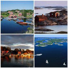 weekend trip - lopez island  Beautiful, peaceful place to bike, eat, kayak, relax....