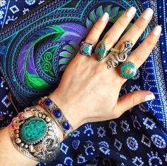 So many exciting NEW things coming to our website next week. Keep an eye out!  ॐ www.ohmboho.com ॐ
