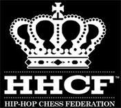 Hip Hop Chess Federation/BullyProof- #AfterSchool in #NorfolkVA