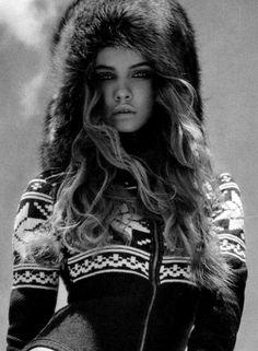 BOGNER Women Designer Ski Wear  69f4be922