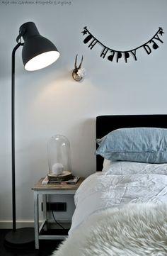 Vergelijkbare krukjes te koop bij www.old-basics.nl Webshop en winkel vol brocante, landelijke, vintage en industriële meubels