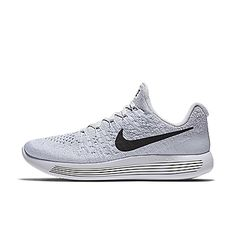 927a1bf96f nike lunar skylux on clearance center Buy Nike Air Max 2015 Black Running  Shoes online at best prices in India.