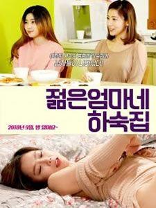 FILM SEMI | +18 | FILM KOREA SEMI | FILM SEMI KOREA | FLIM DEWASA