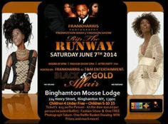 LUV~UR~CITY............AT IT'S BEST!!!!!!!!!!!! : LUV~UR~CITY INVITES YOU TO FHP PROMOTION BASH IN N...