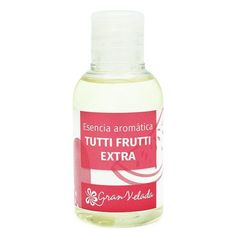 Tutti Frutti, Vídeos Slime, Perfume, Drink Bottles, Vitamins, Water Bottle, Lol, Drinks, Videos