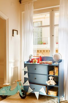 55 Ideas De Bricolaje Decoración De Unas Disenos De Unas Decoracion De Interiores