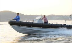Inflatable Rescue Boat - SHM Group  SHM Manufactures Inflatable rescue boats in India. Safin 420 Inflatable rescue boats are lightweight, UV resistant Hypalon Neoprene. This boats are having optimum performance, excellent weather condition, long life for boat.