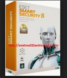 eset smart security 9 keys 2018 free