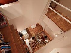 narrowhouse 05