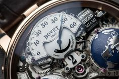 Bovet-Re--cital-18-The-Shooting-Star-Watch-2016-Dial-Close-Up