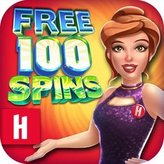 Huuuge Casino & Slots Hack can give you all In-App purchases in the game for free. It's not Hack Tool – these are Cheat Codes which you don't need to download and therefore Huuuge Casino & Slots Cheats are 100% safe. You can use these Cheats for Huuuge Casino & Slots on all Androin and …