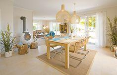 Wohnzimmer Ideen Holz ~ Besten wohnzimmer bilder auf wohnzimmer ideen