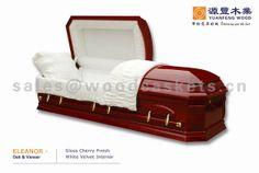 high end caskets | Eleanor Coffins And Funeral Caskets Under $500 - Buy Coffins,Casket ...
