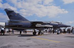 ex South African AF Dassault Mirage Military Jets, Military Aircraft, Fighter Aircraft, Fighter Jets, Iai Kfir, South African Air Force, Stealth Bomber, Peregrine Falcon, Air Planes