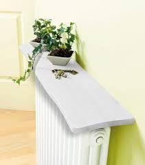 esconder radiador - Buscar con Google Small Entrance, Floating Nightstand, Cosy, Google, Furniture, Home Decor, Floating Headboard, Decoration Home, Room Decor