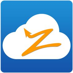 Ziddu Android App