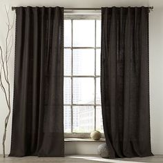 Charcoal Linens And Nice On Pinterest