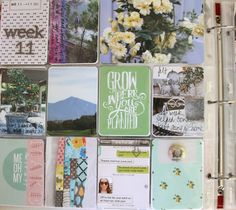 Pam Garrison - Artist, Journaling, Painting, Stamps, Papers at Papaya online, One Creative Lady !!!