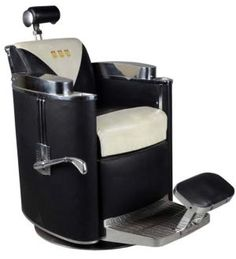 for barber shop and shaving memorabilia barber shop barber chair