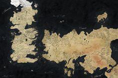 Mapa completo en español (a color).   (Pincha en la imagen para descargar en alta definición)