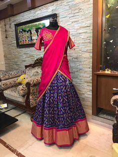 dd524e3b27f85b For pure POCHAMPALLY ikat silk sarees