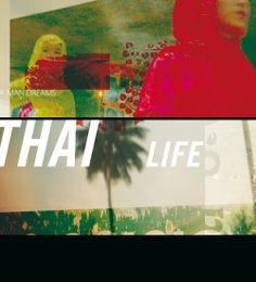 thai_revista http://issuu.com/gabibeneyto/docs/thai_revista