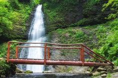 Saritoarea iedutului Waterfall, Photograph, Places, Outdoor, Photography, Outdoors, Waterfalls, Photographs, Outdoor Games