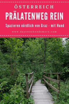 Innsbruck, Sidewalk, Outdoor, Travel, Board, Nature, Europe, Albania, Hiking Trails