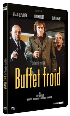 Buffet Froid UNIVERSAL STUDIO CANAL VIDEO GIE http://www.amazon.fr/dp/B000BR0ZKC/ref=cm_sw_r_pi_dp_zYslub17GK0YW